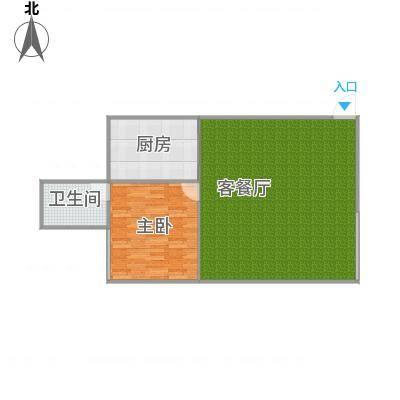 北京_爱情公寓_2015-12-27-1258