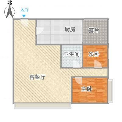佛山_宏兴楼_2015-12-27-1429
