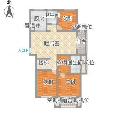 济南_泉山逸品_2015-12-27-1522