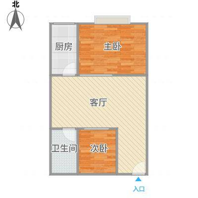 重庆_金江大厦_2015-12-28-0946