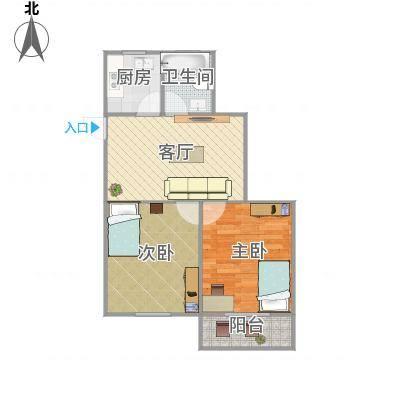 454341淞泽家园一区-副本
