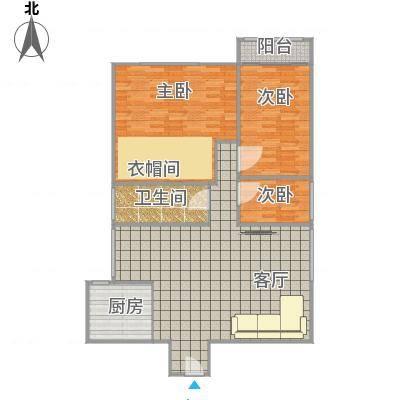 广州_穗园小区_2015-12-28-0946