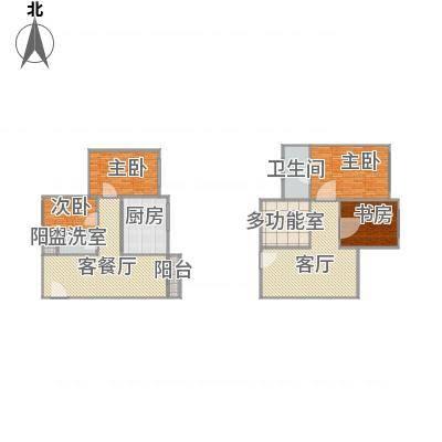 佛山_凤岭名都_2015-12-28-1121