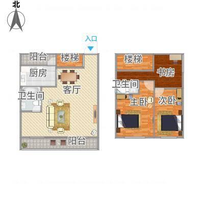 广州_云景花园_2015-12-28-1359