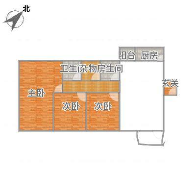中山_中荣大厦12C_2015-12-28-1108
