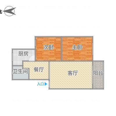 上海_思凡馨苑_2015-12-21-1112