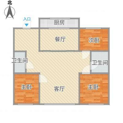 大连_绿香花园_2015-12-28-1515