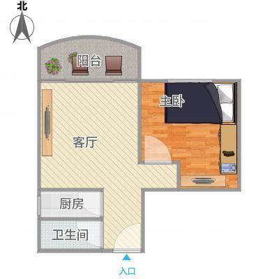 广州_鸿翔大厦_2015-12-28-1700