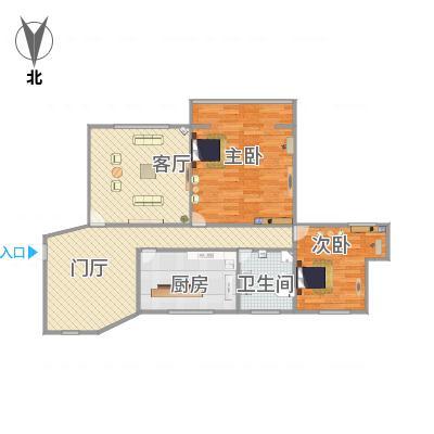 上海_通华大楼_2015-12-28-2022