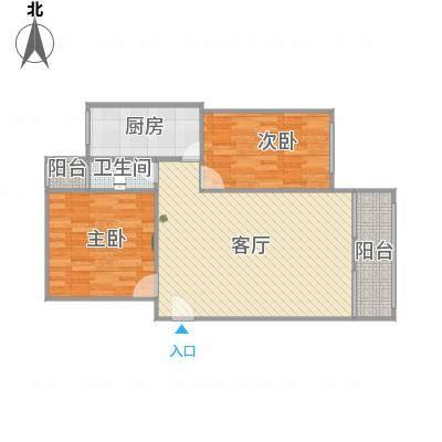 广州_康隆苑_2015-12-28-2101