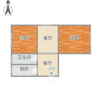 上海_友谊新村_2015-12-28-1856