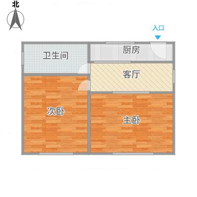 上海_临沂一村_2015-12-29-1157