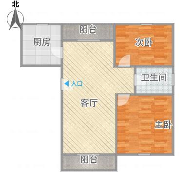 上海_个_2015-12-29-1156