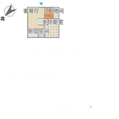 深圳_华侨苑44栋别墅_2015-12-29-1326