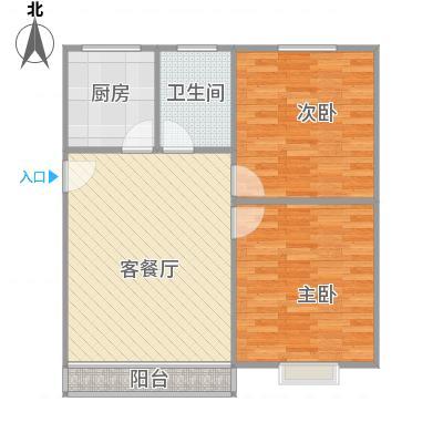 上海_联城花园_2015-12-29-1428