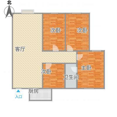 珠海_金溪花园_2015-12-29-1108