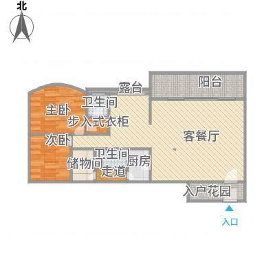 佛山_海悦新城_2015-12-29-1418