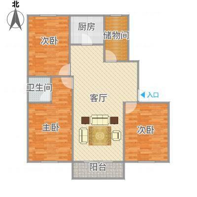 458033淞泽家园七区-副本