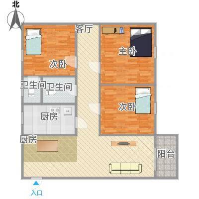 中山_名雅豪庭_2015-12-29-1644