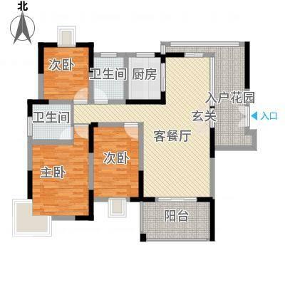 苏州_东辉铂领_2014-12-26-1013