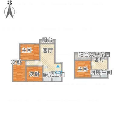 苏州_滨河花园_2015-12-29-1755