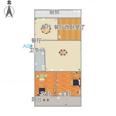 济南_明湖小区_2015-12-29-1902