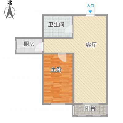 天津_天穆东苑5-1-2802_2015-12-29-2119