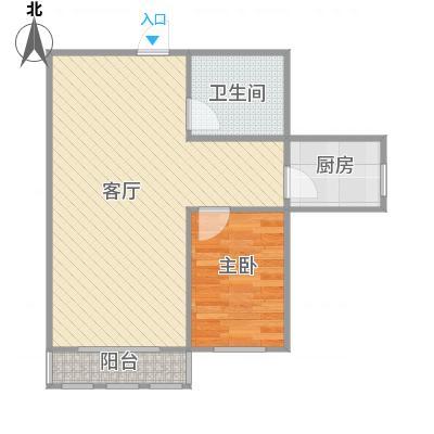 天津_天穆东苑5-1-2507_2015-12-29-2045