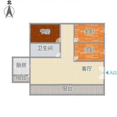 佛山_鸿图新村_2015-12-30-1659