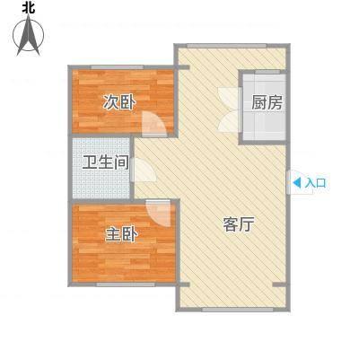 天津_东赵新家园_2015-12-30-1746