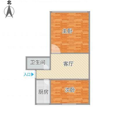 杭州_永康苑_2015-12-30-1826