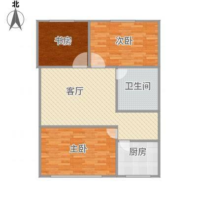 杭州_永康苑_2015-12-30-1835