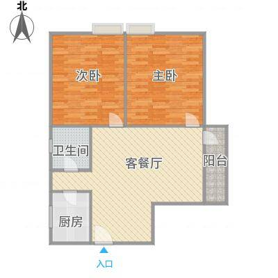 佛山_惠景城_2015-12-30-1832