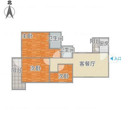 佛山_百汇购物大厦_2015-12-30-1828
