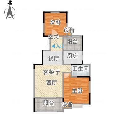南京_蓝湖西岸_2015-12-30-2104