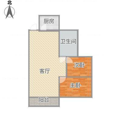 珠海_福宁花园_2015-12-30-0928