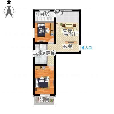 金川新城-副本