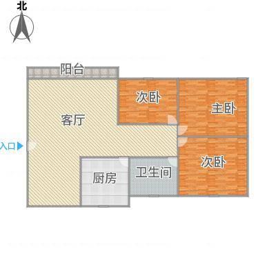 珠海_福宁花园_2015-12-30-0947