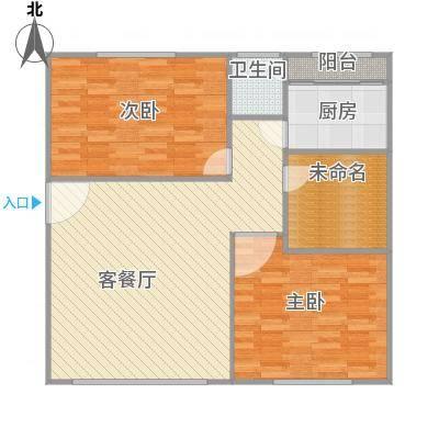 佛山_唐园_2015-12-30-1059