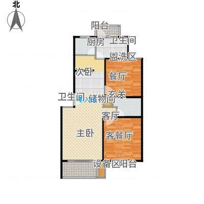 上海_康泰东苑_2015-12-30-1639