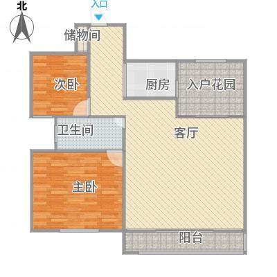 上海_绿地望海新都(绿地领御)_2015-12-31-1039
