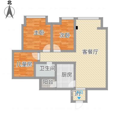 北京_新浪业主张先生_2015-12-31-1057