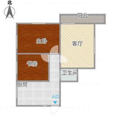 大连_舰艇学院_B11-401