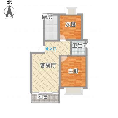 上海_嘉骏香山苑_2015-12-26-1157