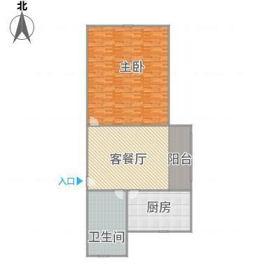 上海_凌云新村4.603_2015-12-31-1503
