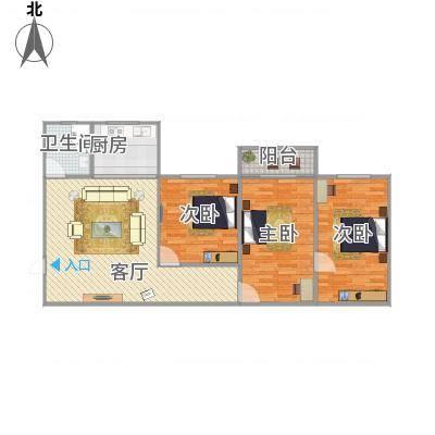 上海_东明苑_2015-12-31-1622
