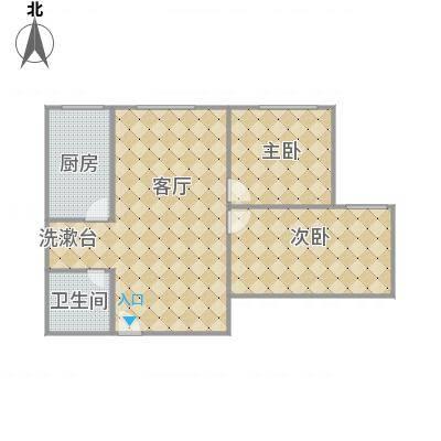 杭州_仙林苑_2015-12-31-1743