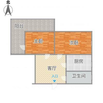 石家庄_庄伙小区_2015-12-31-1825
