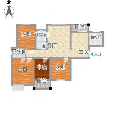 宁波_新海景花园_2015-12-27-1158