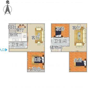 济南_阳光舜城_2016-01-01-1113